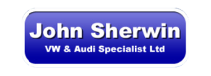 John Sherwin  - Used cars in Alfreton